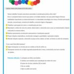 centopeia – botões, cores e textura