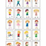 pareamentos-esquema-corporal-criancas1