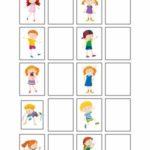 pareamentos-esquema-corporal-criancas2
