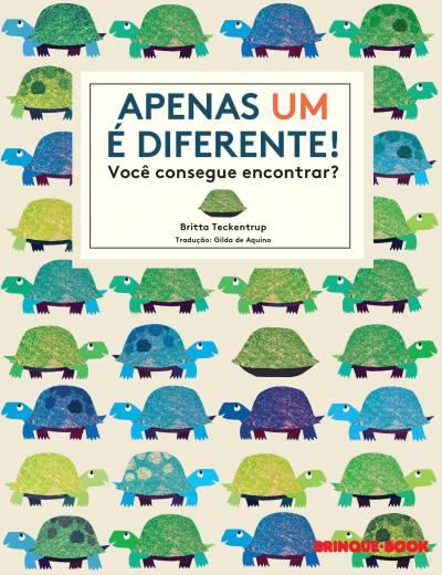 literatura para desenvolver a percepção visual
