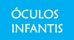 ebook óculos infantis