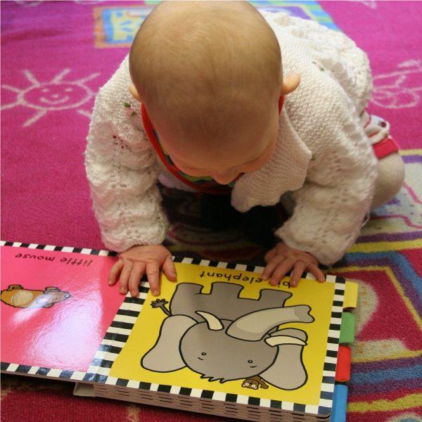 habilidades visuais que impactam na aprendizagem